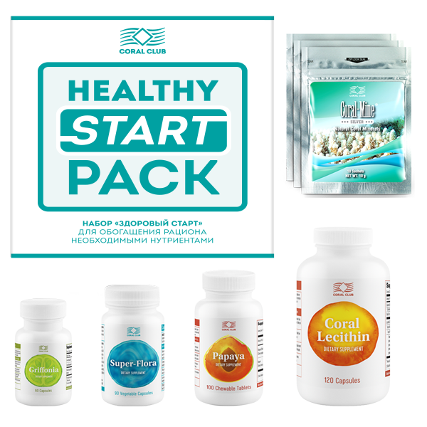 HEALTHY-START-PACK