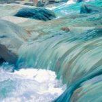 CORAL MINE: cos'è l'acqua ionizzata con pH Alcalino