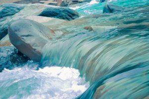 Acqua Alcalina Coral-Mine