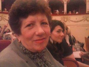 Eleonora_Darii