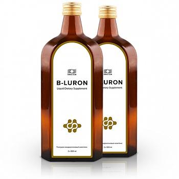 B Luron