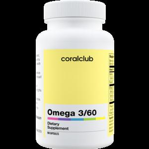 OMEGA3-60-90
