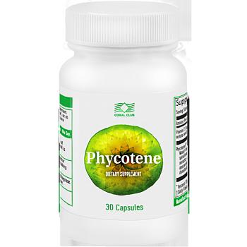 PHYCOTENE