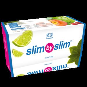 SLIM-BY-SLIM-10