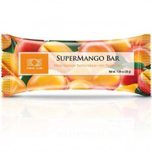 SUPERMANGO-BAR