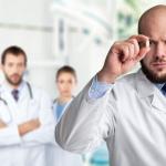 Come disintossicarsi dal cortisone: depurare e sgonfiare il corpo smaltendolo