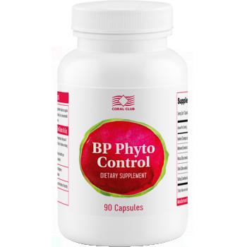 BP_PHYTO-CONTROL
