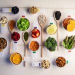 Ecco gli alimenti essenziali che contengono vitamine e sali minerali