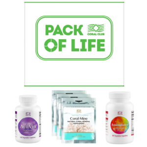 PACK-OF-LIFE