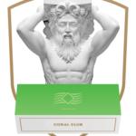 Buona Digestione CORAL CLUB