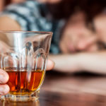 PRINCIPALI ABITUDINI ALIMENTARI SBAGLIATE  – La nona causa di intossicazione