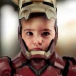 Il ferro migliora salute e QI in bambini anemici
