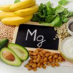 Effetti Del Magnesio Sul Testosterone
