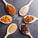 Il deficit di magnesio associato a sintomi di depressione