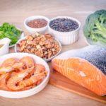 Gli omega-3 aiutano a fumare di meno