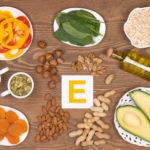 Benefici Della Vitamina E Nella Steatoepatite Non Alcolica