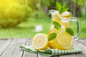 Acqua_Limone