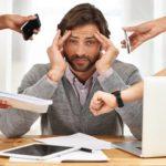 Come combattere ansia e stress