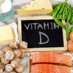 La carenza di vitamina D è associata all'aumento dell'infiammazione del tessuto epicardico