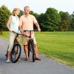 Un Aiuto Per La Salute Cardiovascolare? Ruolo Fondamentale Della Vitamina K