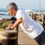 Multivitaminici, Un Aiuto Contro I Problemi Cardiovascolari