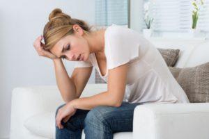 Sindrome-premestruale-nutrizione-e-stile-di-vita