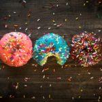 Sai che Esiste un Rapporto tra Zuccheri Alimentari e Colesterolo?