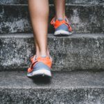 Quello Che Devi Sapere Per Perdere Peso Facendo Sport