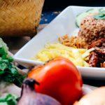 Dieta Equilibrata E Calorie Dopo Lo Sport