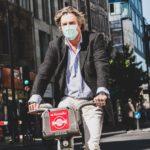 Danni Da Inquinamento Ambientale