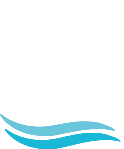 Logo Coral Digital Network