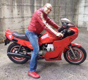 Moto_Steve_Zanardi