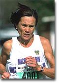 tatyana marathon