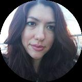 Natasha_Circle