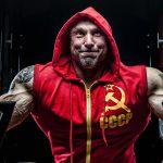 Vitamina D e massa muscolare: ecco cosa possiamo imparare da alcune vecchie leggende dei Bodybuilder