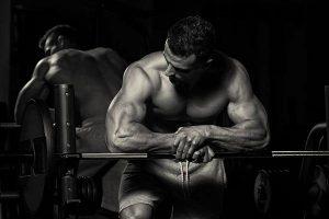 Recupero Muscolare