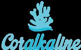 CorAlkaLine & Coral Club