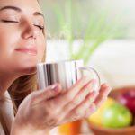 Disintossicazione del corpo - Che cosa è un detox e come farlo