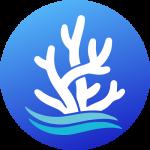 Logo Coralkaline