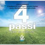 4 passi ebook