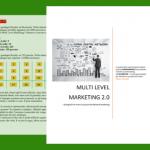 MultiLevelMarketing 2.0