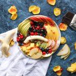 Le Cose che Devi Assolutamente Sapere sugli Effetti di Una Dieta Acida o Alcalina
