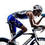L'acqua Alcalina Migliora la Prestazione Sportiva ad Alta Intensità