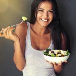 Quello che Devi Sapere sull'Acido Cloridrico per la Dieta Alcalina