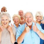 Dolori articolari: Cosa sono e come curarli