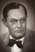 Alfred Pischinger