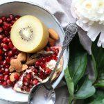 Tutti gli Antiossidanti Naturali per Aiutare a Mantenere il tuo Corpo Libero dalle Tossine