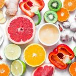 Un Aiuto al Sistema Immunitario