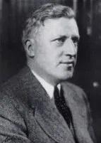 Dr.-Russell M. Wilder