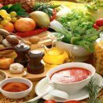I Benefici della Dieta Alcalina